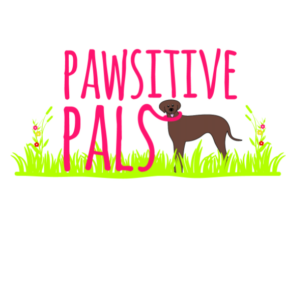 Pawsitive Pals