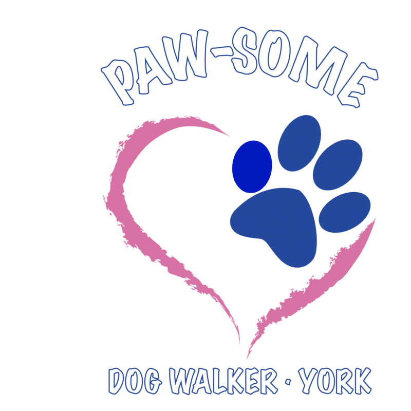 Paw-Some