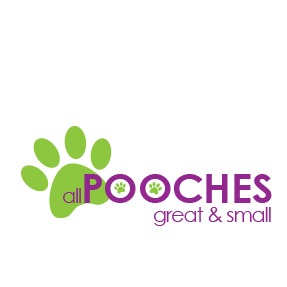 All Pooches great & small