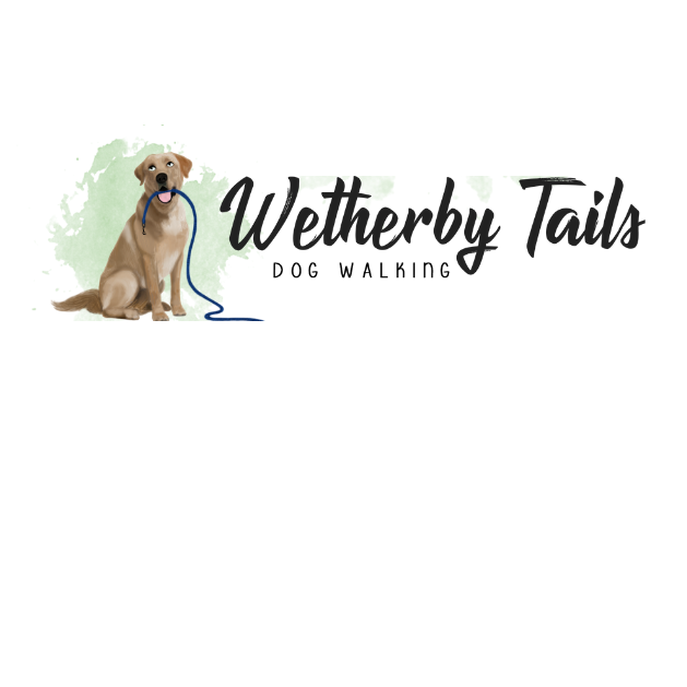 Wetherby Tails