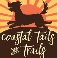 Coastal Tails & Trails