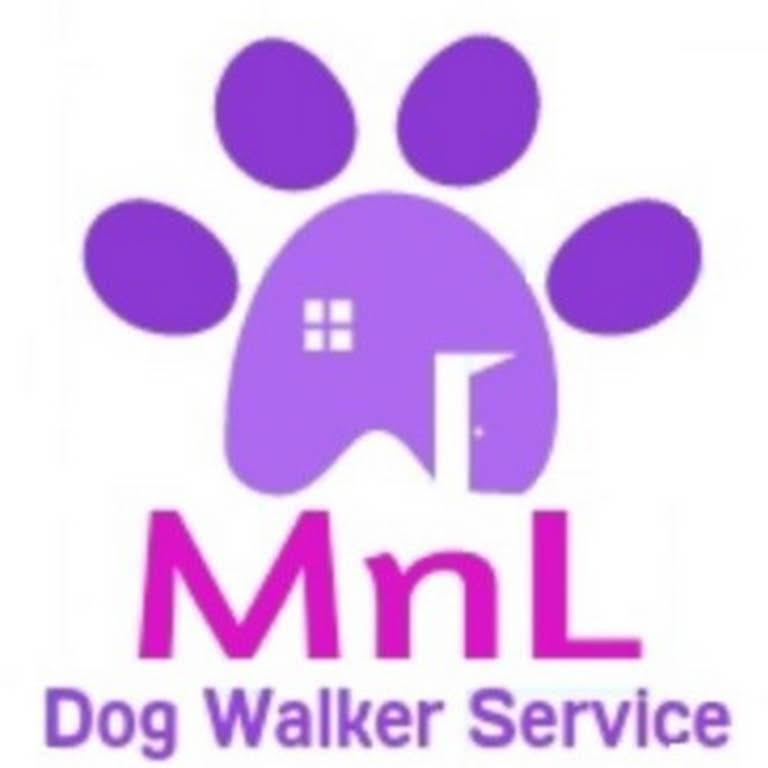 MnL Dog Walker 'n' Pet Service