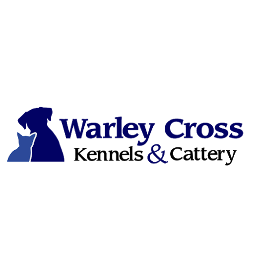Warley Cross Kennels & Cattery