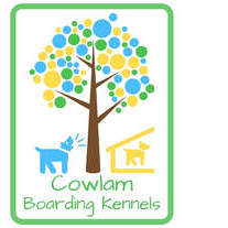 COWLAM KENNELS