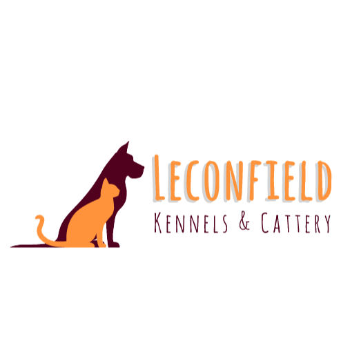 Leconfield Kennels & Cattery