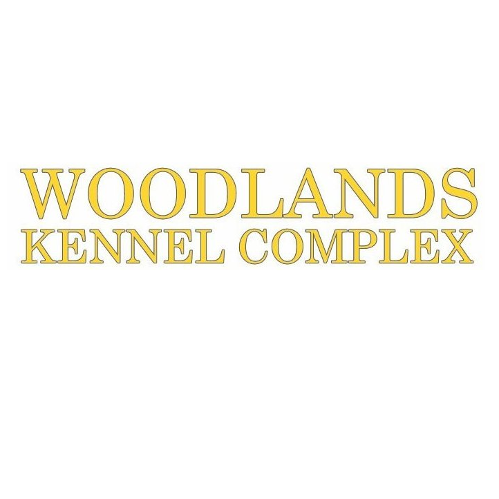 Woodlands Kennel Complex