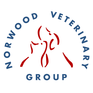 Norwood Veterinary Group