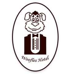 WOOFLES HOTEL