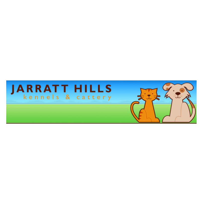 Jarratt Hills Kennels