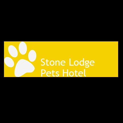 Stonelodge Pets Hotel