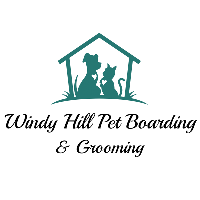 Windy Hill Pet Boarding & Grooming
