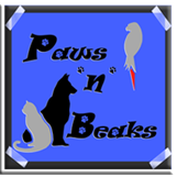 Paws 'n' Beaks Pet Services