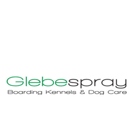 Glebespray Boarding Kennels & Dog Care