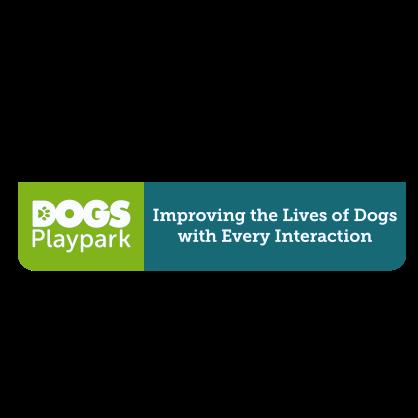 Dogs Playpark,