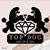 TOP DOG Salon & Spa
