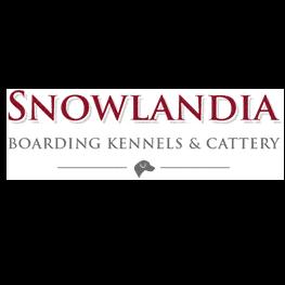 SNOWLANDIA BOARDING KENNELS & CATTERY