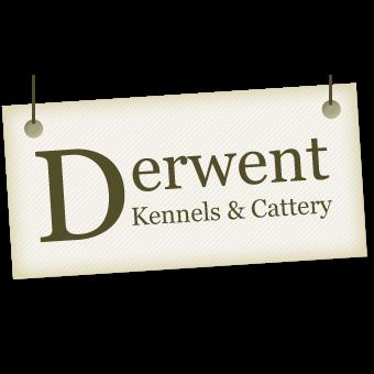 Derwent Kennels & Cattery