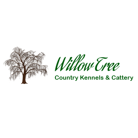 Willow Tree Country Kennels & Cattery