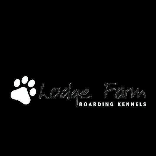 Lodge Farm Boarding Kennels