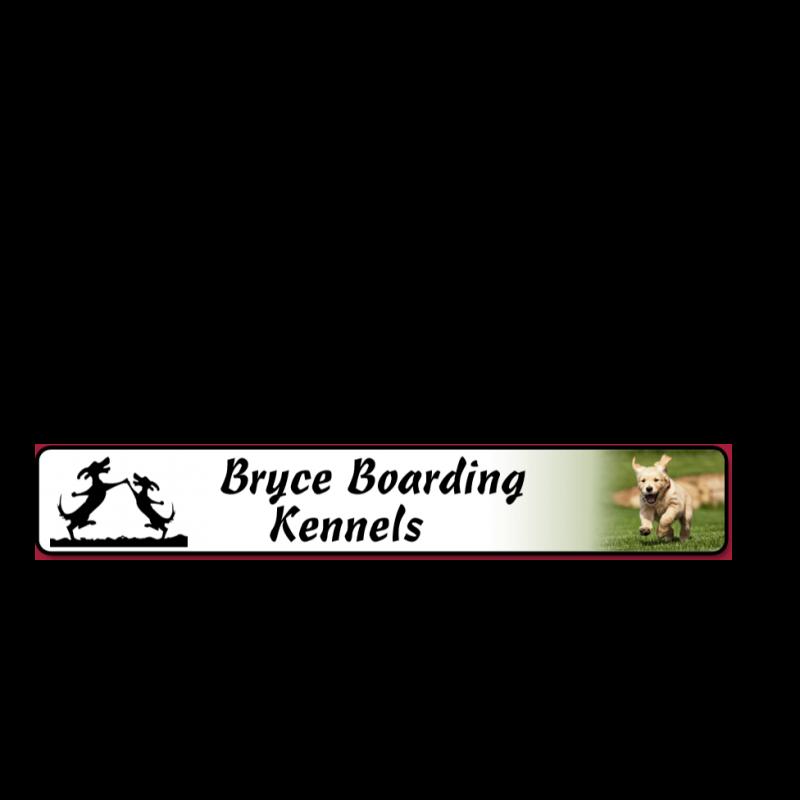 Bryce Boarding Kennels