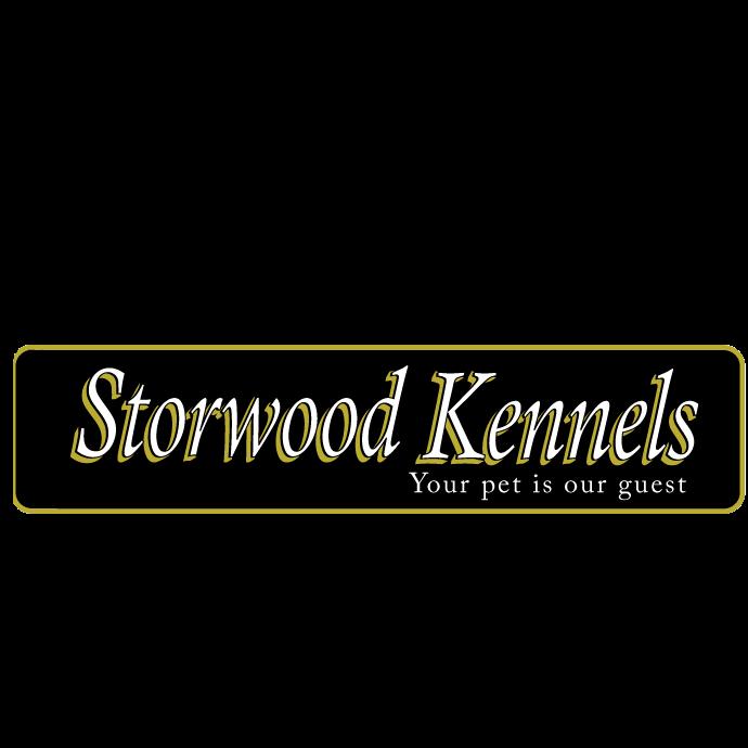 Storwood Kennels