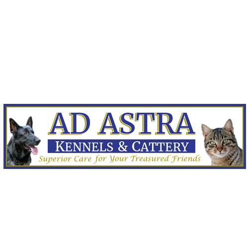 Ad Astra Kennels and Cattery
