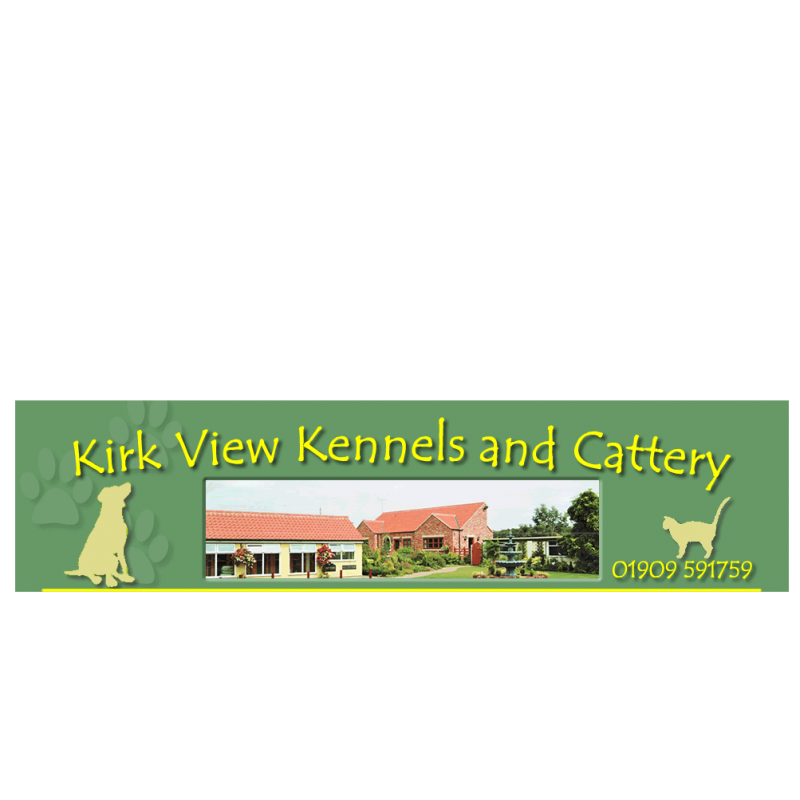Kirk View Kennels & Cattery