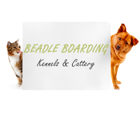 Bedale Kennels & Cattery
