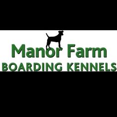 Manor Farm Boarding Kennels