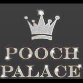 Pooch Palace