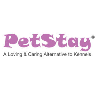 PetStay Harrogate & North Leeds