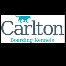 Carlton Boarding Kennels