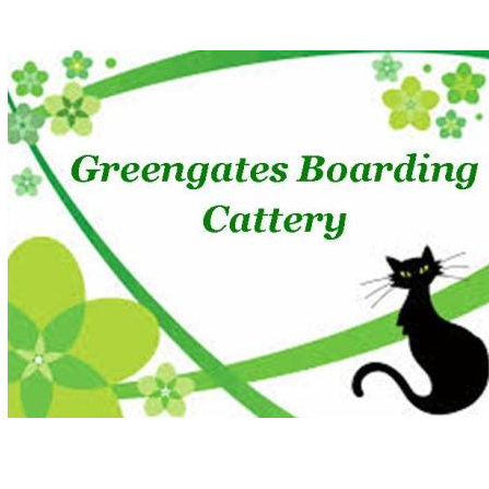 Greengates Boarding Cattery