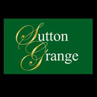 Sutton Grange