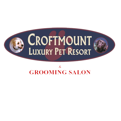 Croftmount Luxury Pet Resort