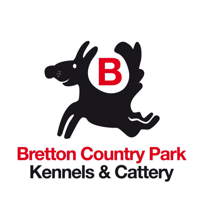 BRETTON COUNTRY PARK KENNELS AND CATTERY