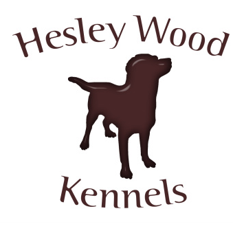 Hesley Wood Kennels