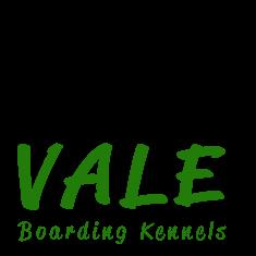 Vale Boarding Kennels