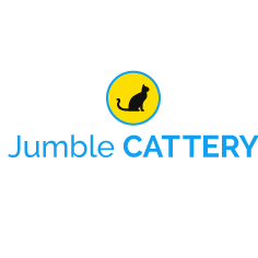 Jumble CATTERY