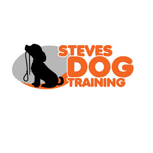 STEVES DOG TRAINING