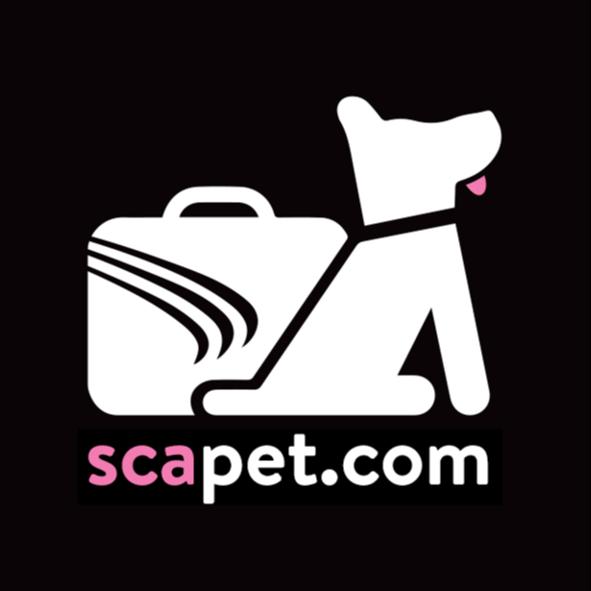 International VIP Pet Transport Services | SCApet.com
