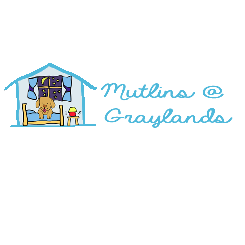 Mutlins @ Graylands