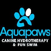 Aquapaws