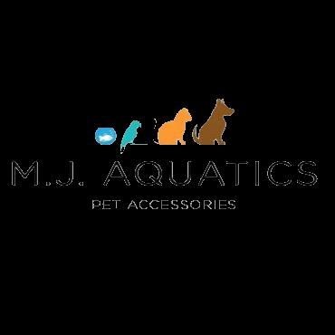 M J Aquatics