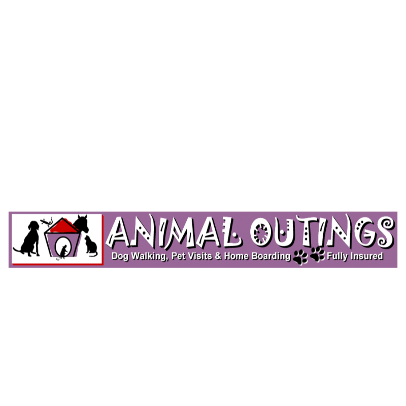 Animal Outings Pet Care