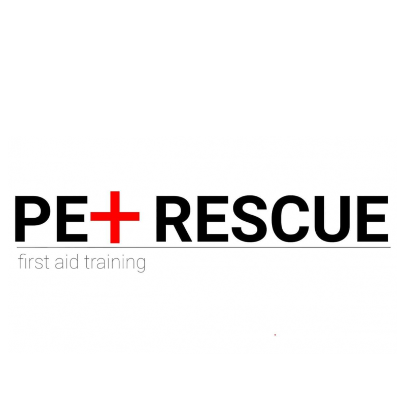 Pet Rescue First Aid