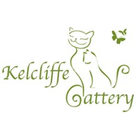 Kelcliffe Cattery