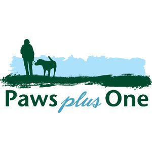 Paws Plus One