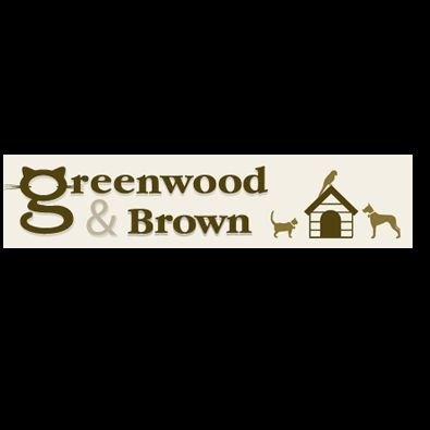 Greenwood & Brown