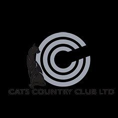 Cats Country Club